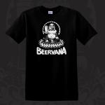 BEERVANA BLACK £15